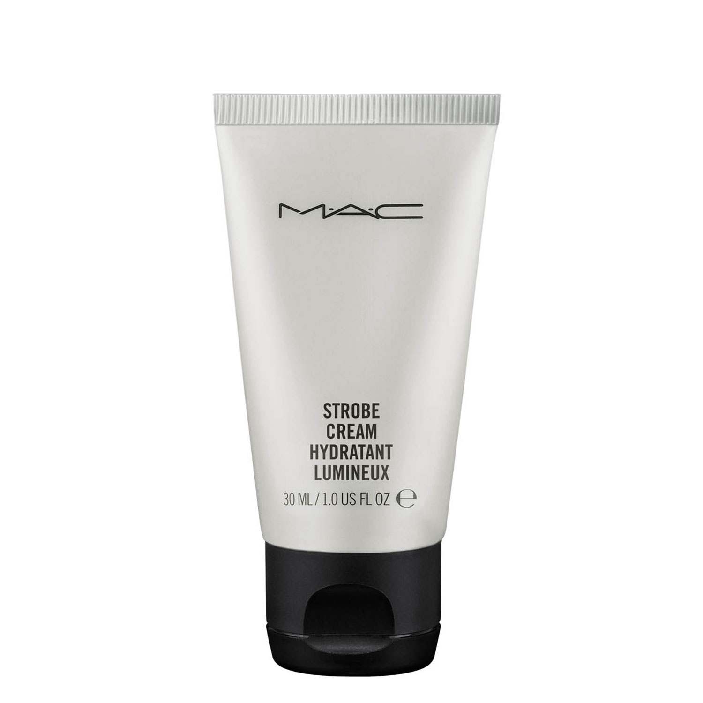 M·A·C Skin Care - Strobecream Pinklite - 50ml