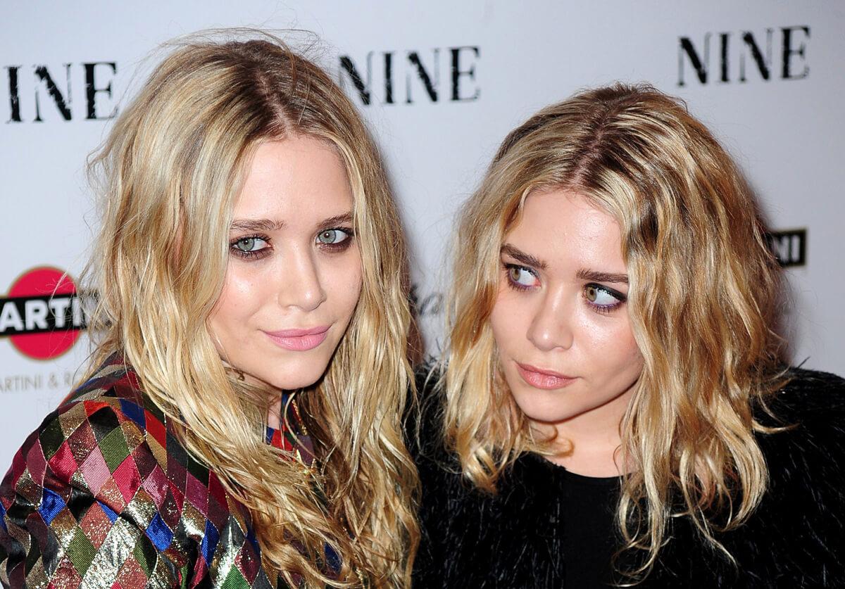 Die 5 Besten Frisuren Fur Feines Haar 2019 Perfecthair Ch