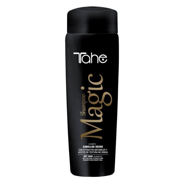 Tahe - Magic - Rizos Shampoo