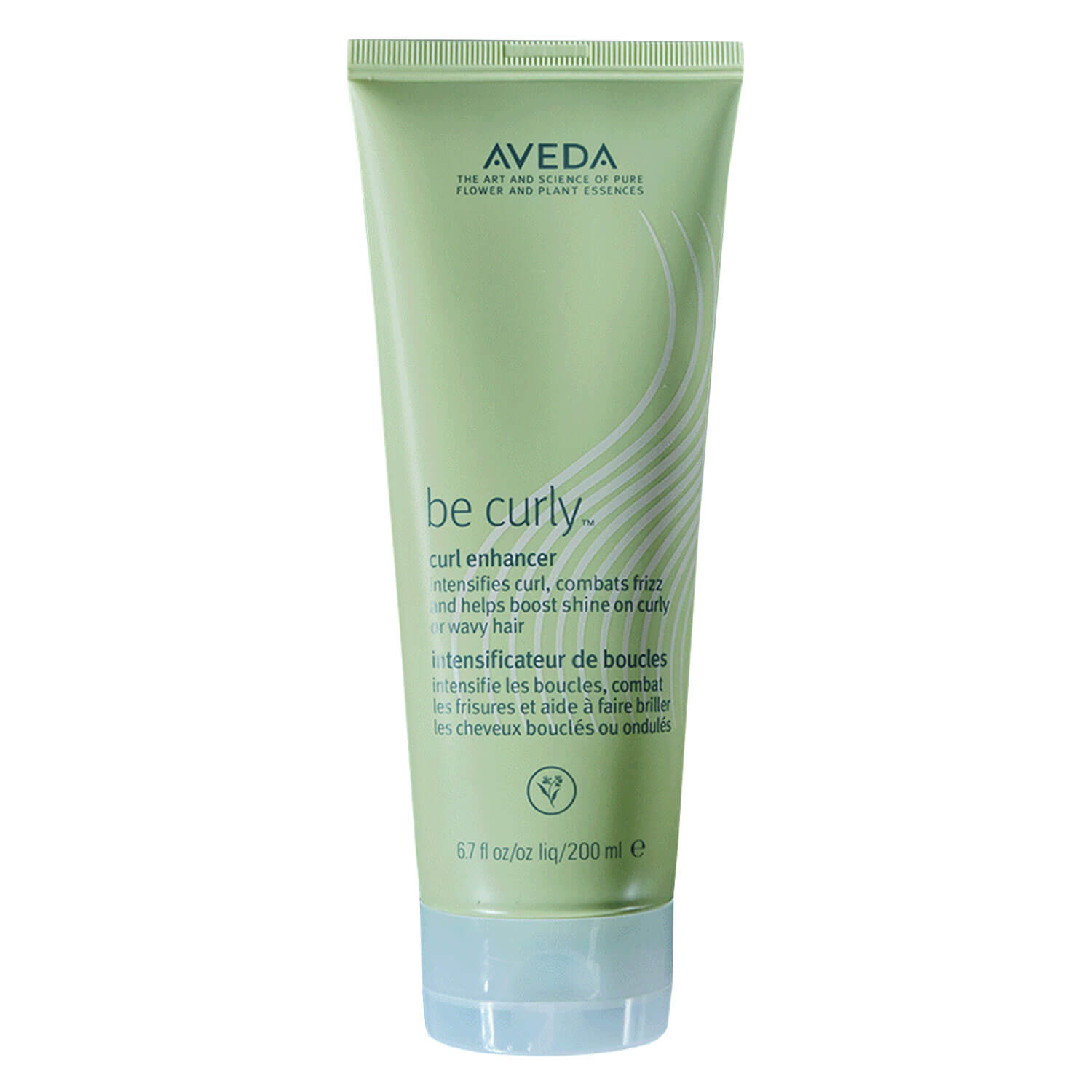 be curly - curl enhancer - 200ml