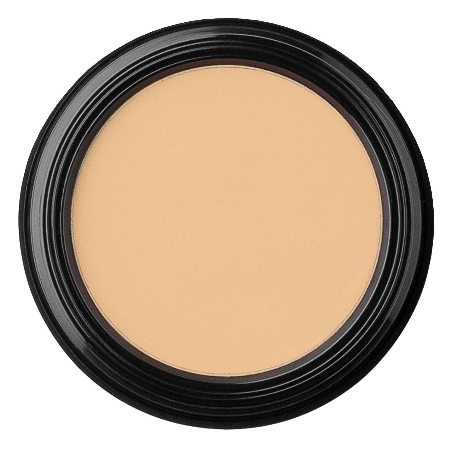 glo Camouflage - Oil free golden - 3.1g