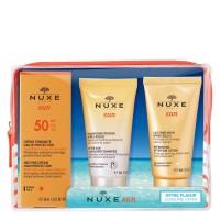 Nuxe Sun - Summer Set