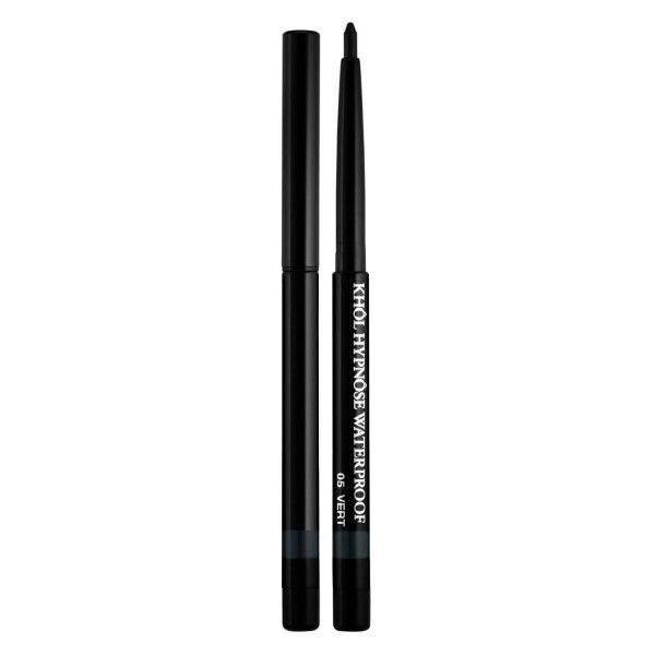 Khôl Hypnôse - Twist-Up Eye Pencil 05