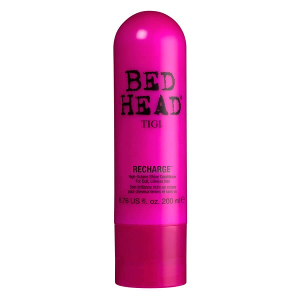 TIGI - Bed Head Superfuel - Recharge Conditioner