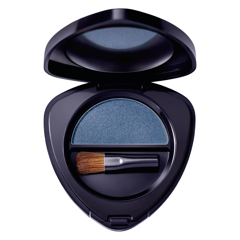 Dr. Hauschka Eyes - Eyeshadow lapis lazuli 02 - 1.4g