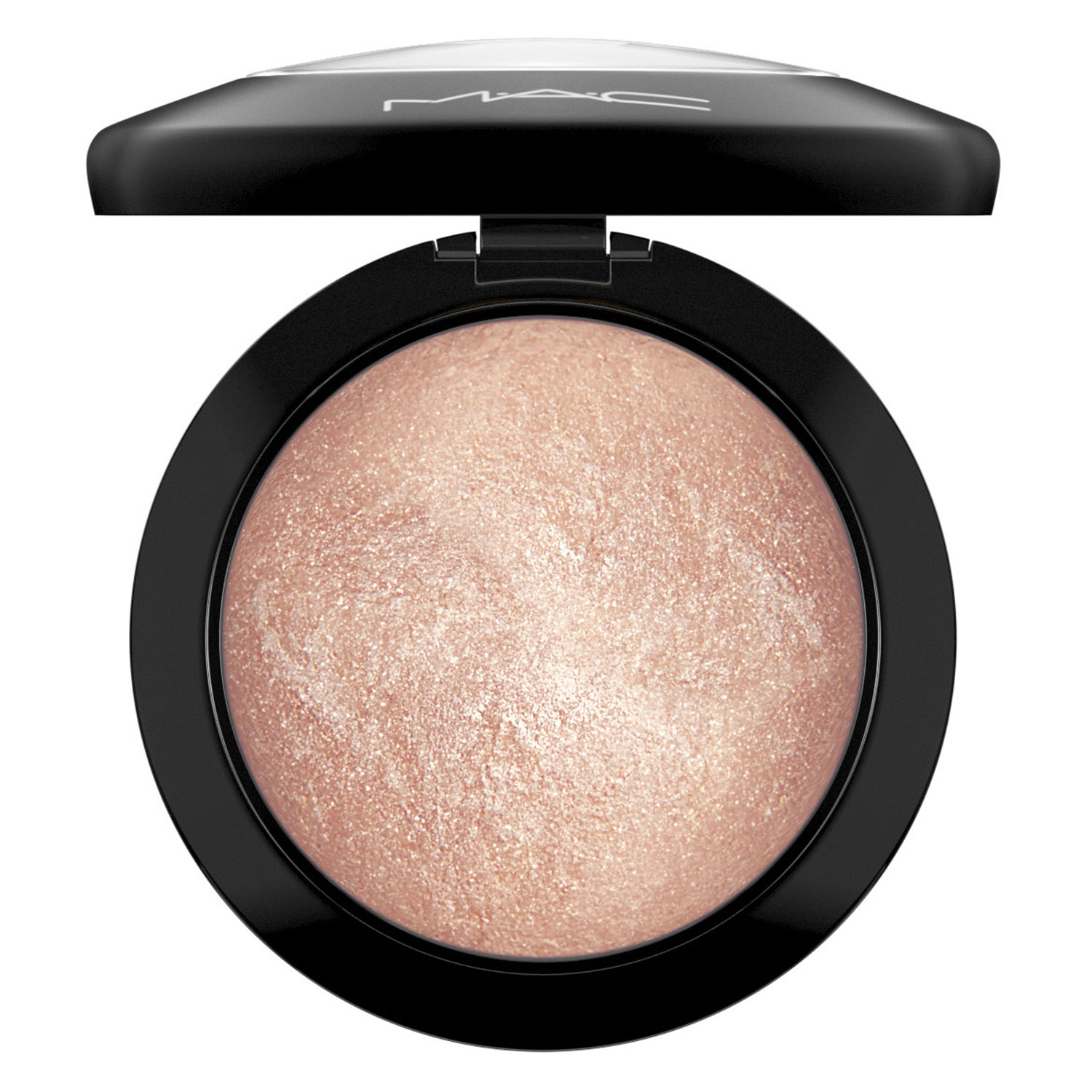 Mineralize - Skinfinish Soft and Gentle - 10g