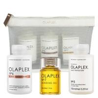 Olaplex - Travel Kit