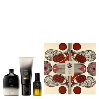 Oribe Special - Gold Lust Collection Set