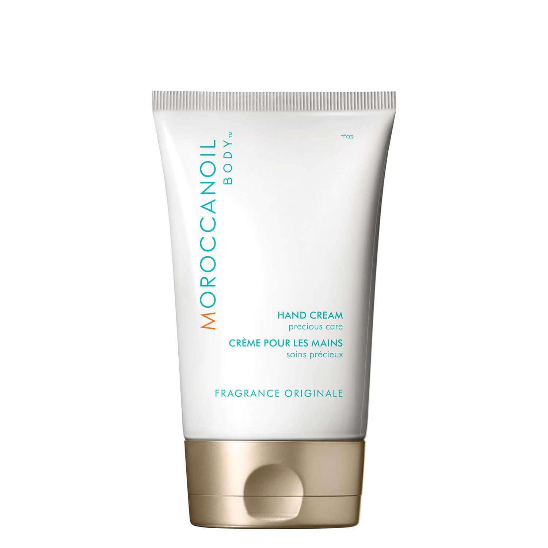 Moroccanoil Body - Hand Cream Fragrance Originale - 75ml