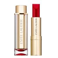 Pure Color Love - Lipstick Matte Bar Red 310