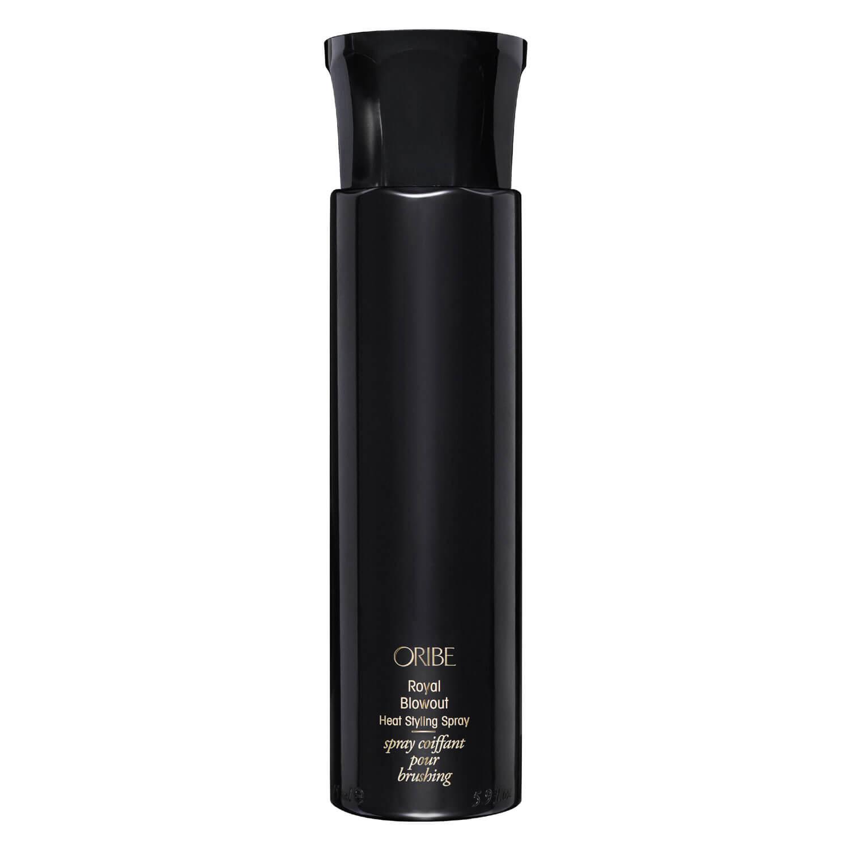 Oribe Style - Royal Blowout Heat Styling Spray - 175ml