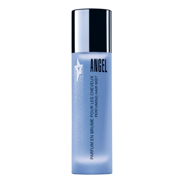 Angel - Hair Mist