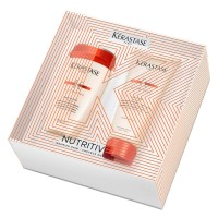 Nutritive - Beauty Duo