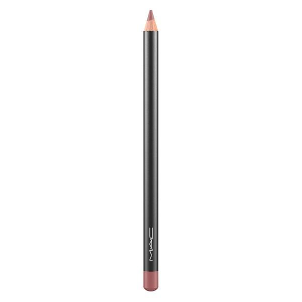 Lip Pencil - Whirl