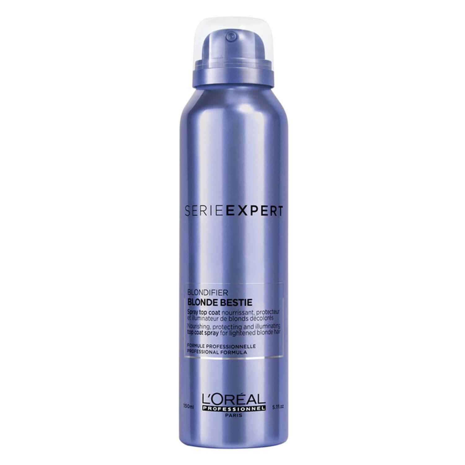 Série Expert Blondifier - Blonde Bestie - 150ml