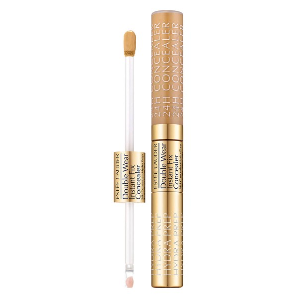 Double Wear - Instant Fix Concealer Medium 3N