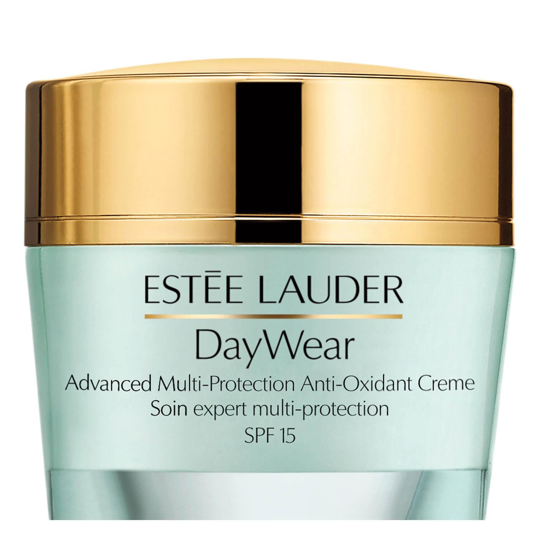 DayWear - Advanced Multi-Protection Anti-Oxidant Creme SPF15 Normal/Combination Skin - 50ml