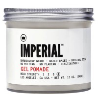 Imperial Barber - Imperial - Gel Pomade