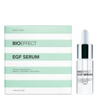 Bioeffect - BIOEFFECT - EGF SERUM