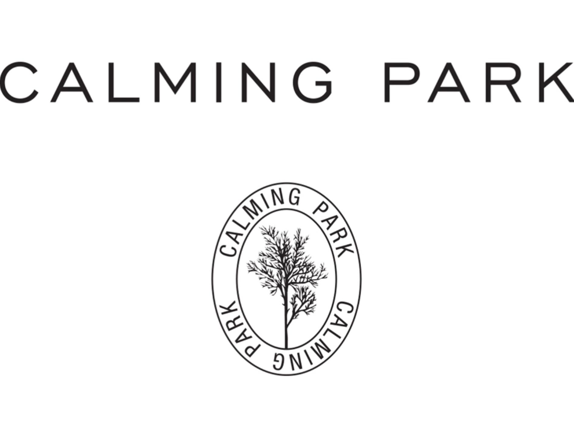 Calming Park