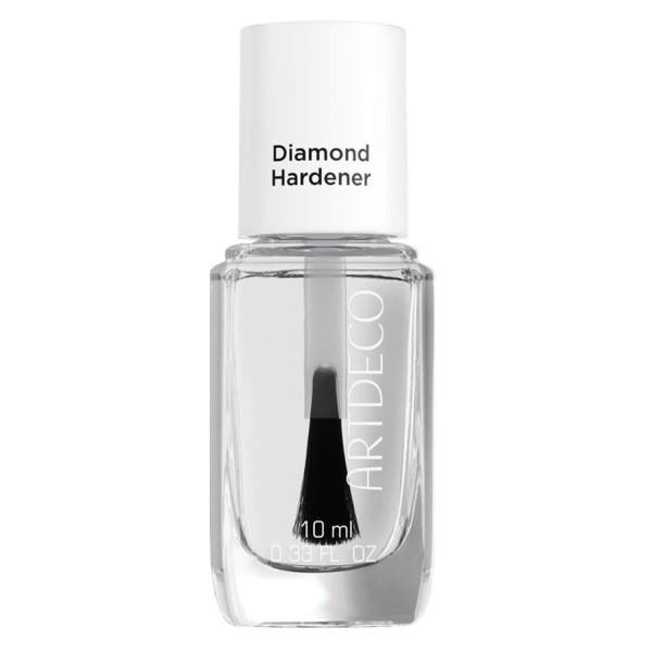 Image of Artdeco Nail Care - Diamond Hardener