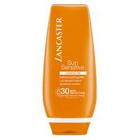 Sun Sensitive - Body Milk SPF30