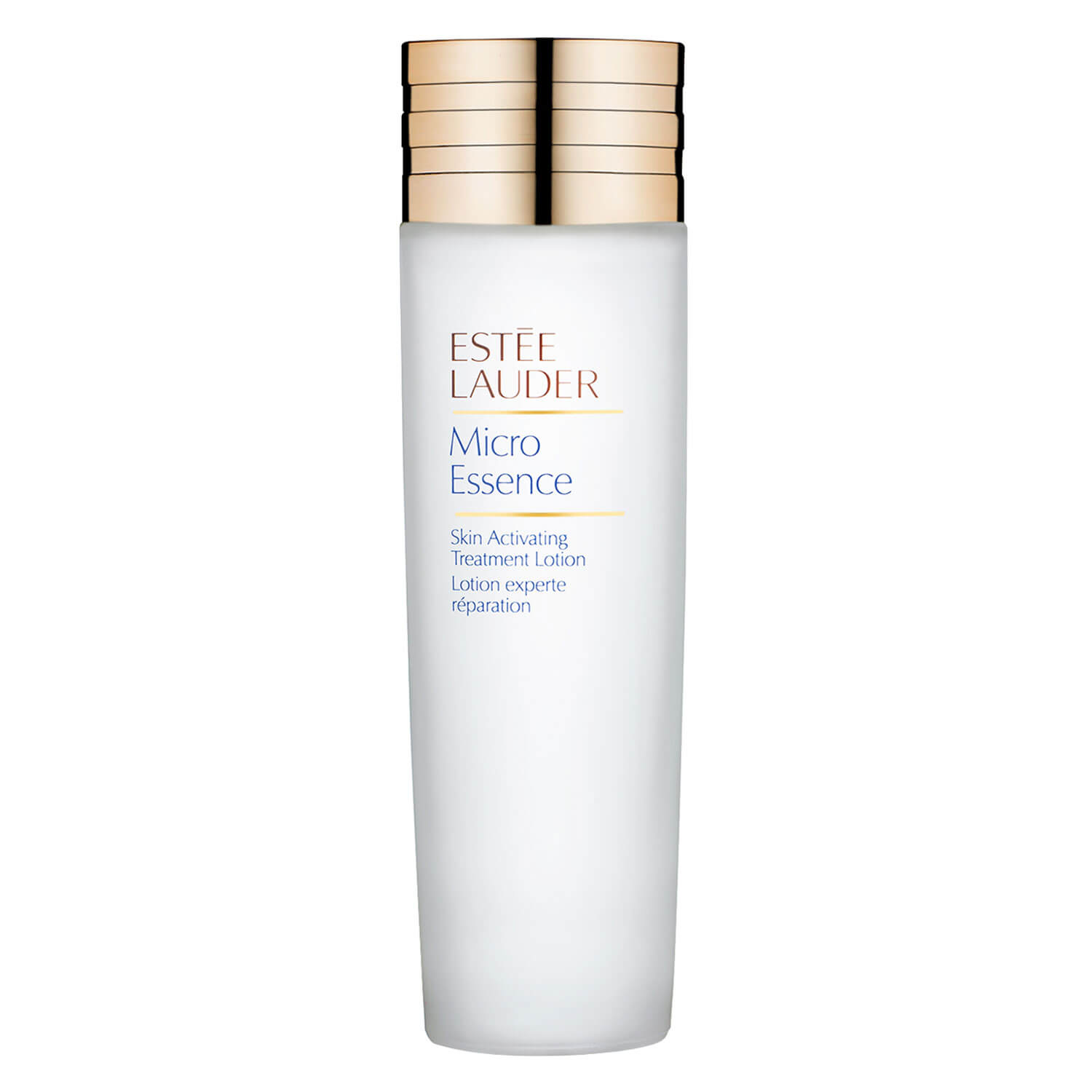 Micro Essence - Skin Activating Treatment Lotion - 150ml