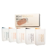 O&M Kits - Mini Volume Minerals Kit
