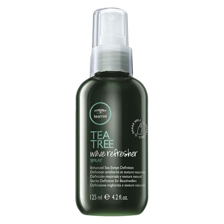 Tea Tree Special - Wave Refresher Spray - 125ml