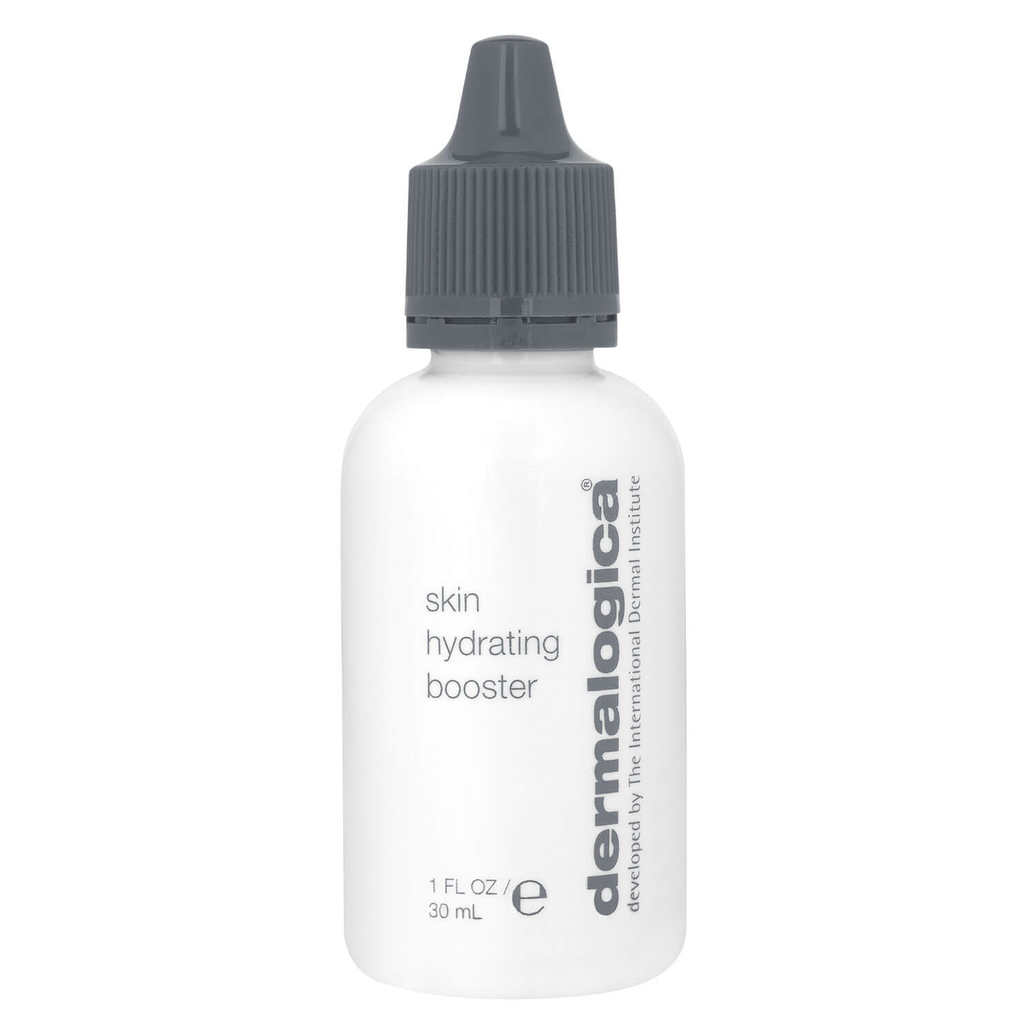 Concentrated Boosters - Skin Hydrating - 30ml