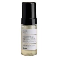Davines Care - Liquid Spell Reinforcing Bodying Fluid