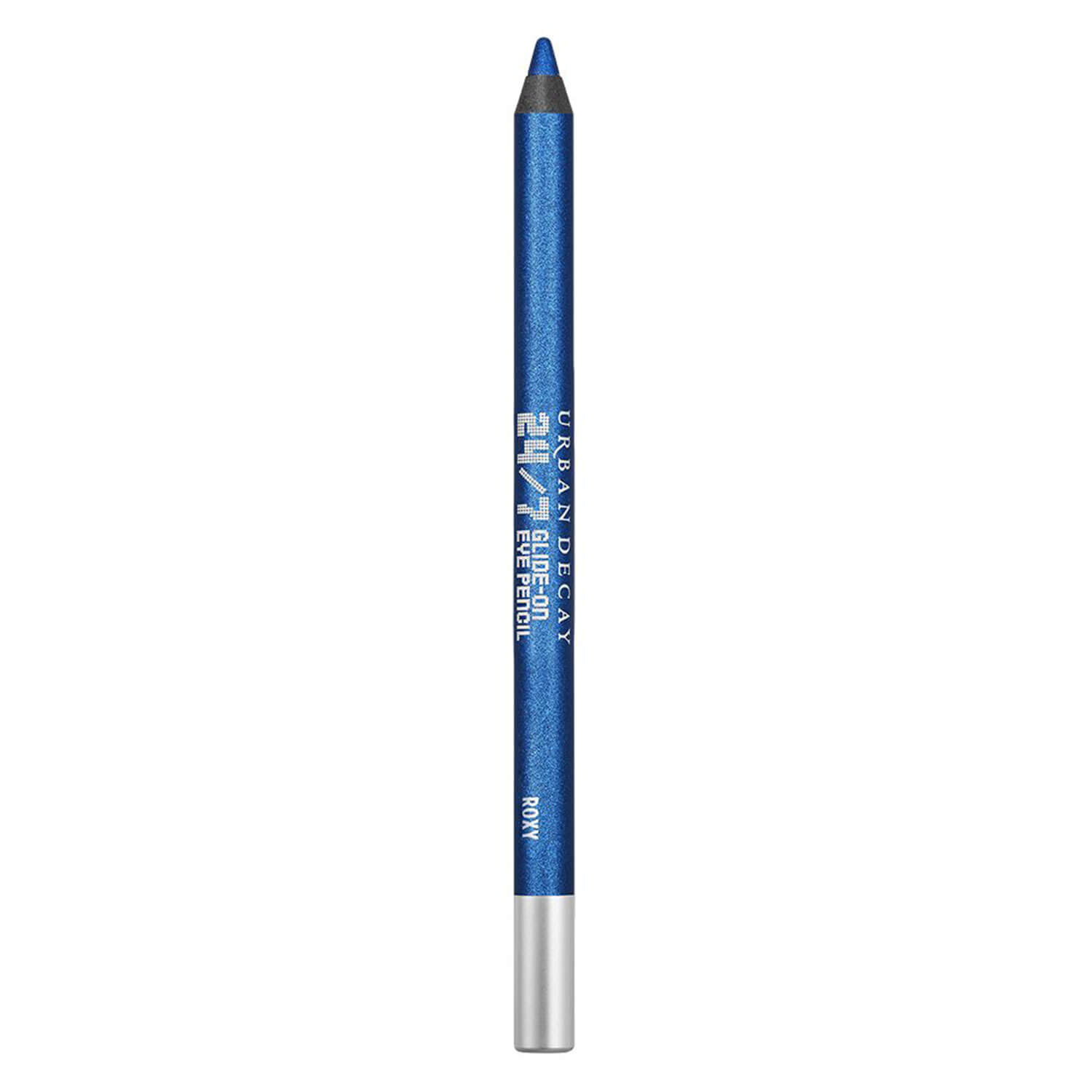 24/7 Glide-On - Eye Pencil Roxy - 1.2g