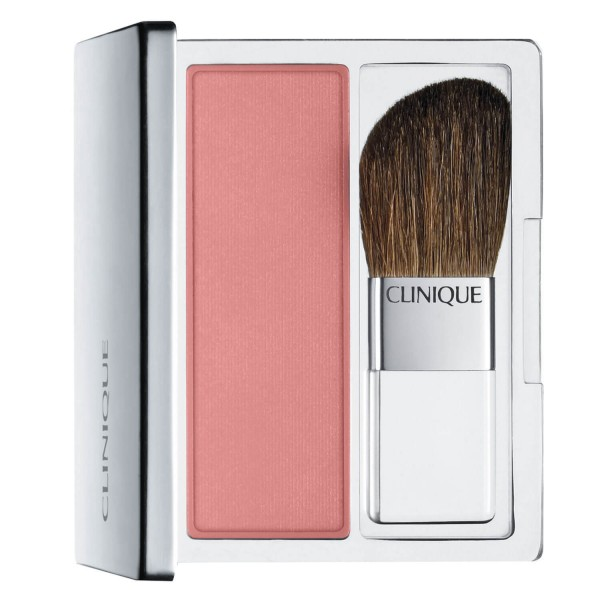 Clinique - Blushing Blush - 07 Sunset Glow