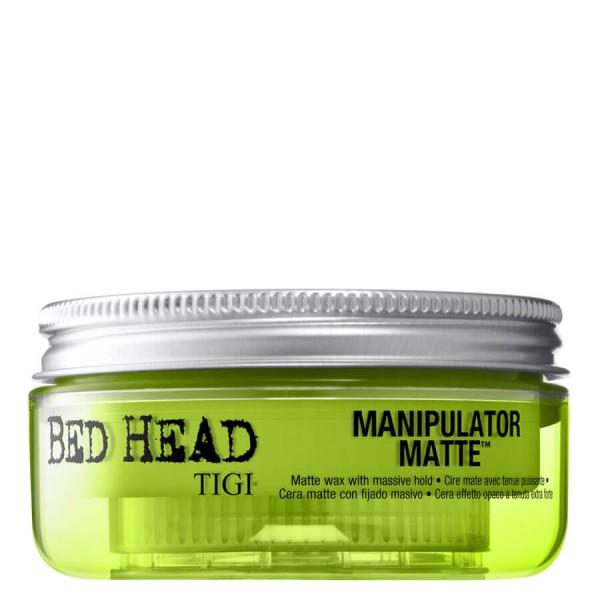 TIGI - Bed Head - Manipulator Matte