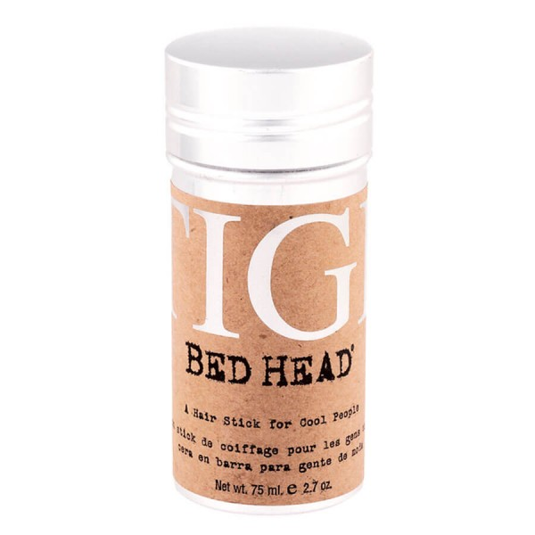 TIGI - Bed Head - Wax Stick