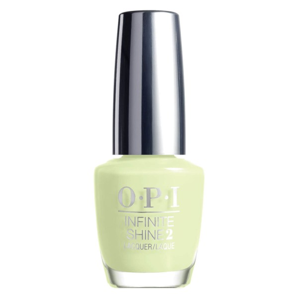OPI - Infinite Shine Summer - S-ageless Beauty