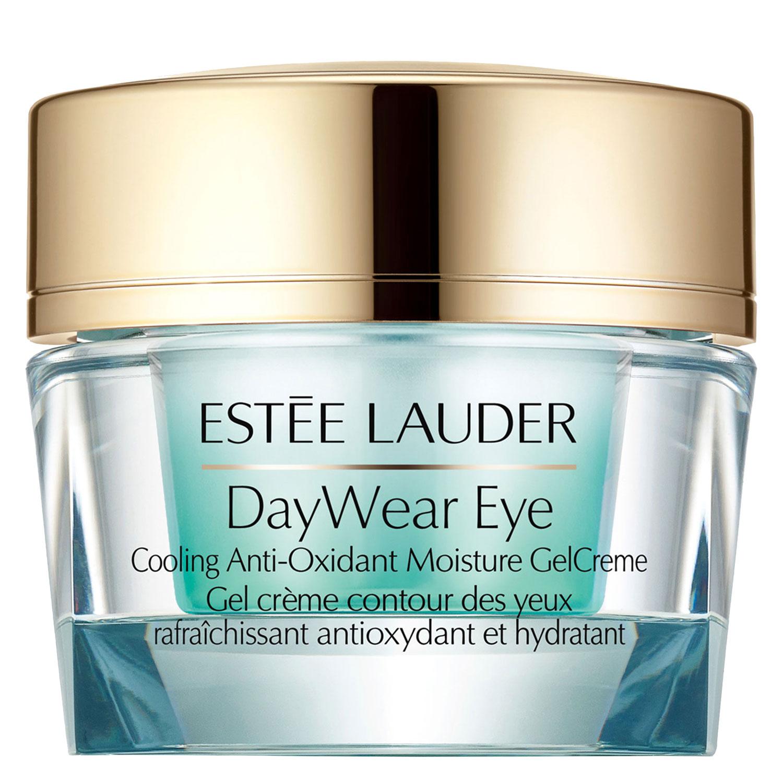 DayWear - Eye Cooling Moisture Gel Creme - 15ml