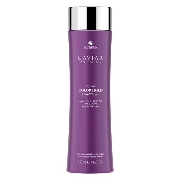 Image of Caviar Infinite Color - Conditioner