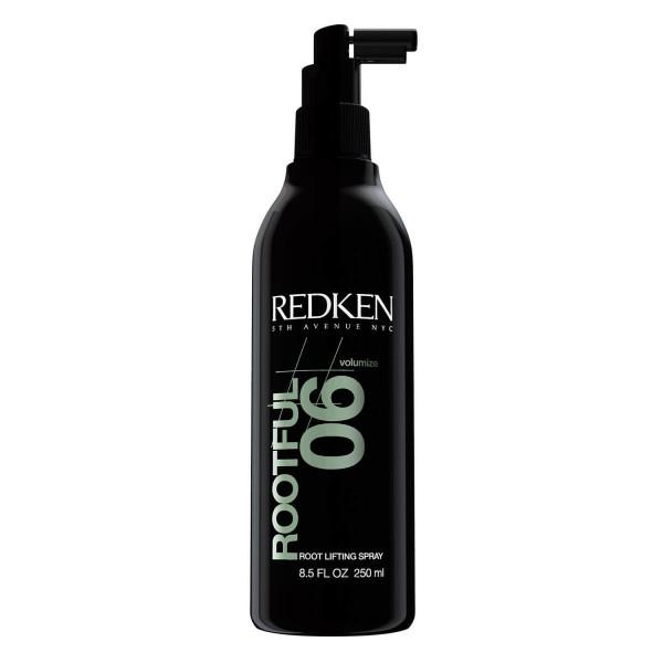 Redken - Redken Volume - Rootful 06
