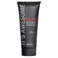 AWESOMEcolors - AWESOMEcolors Conditioner - Rot