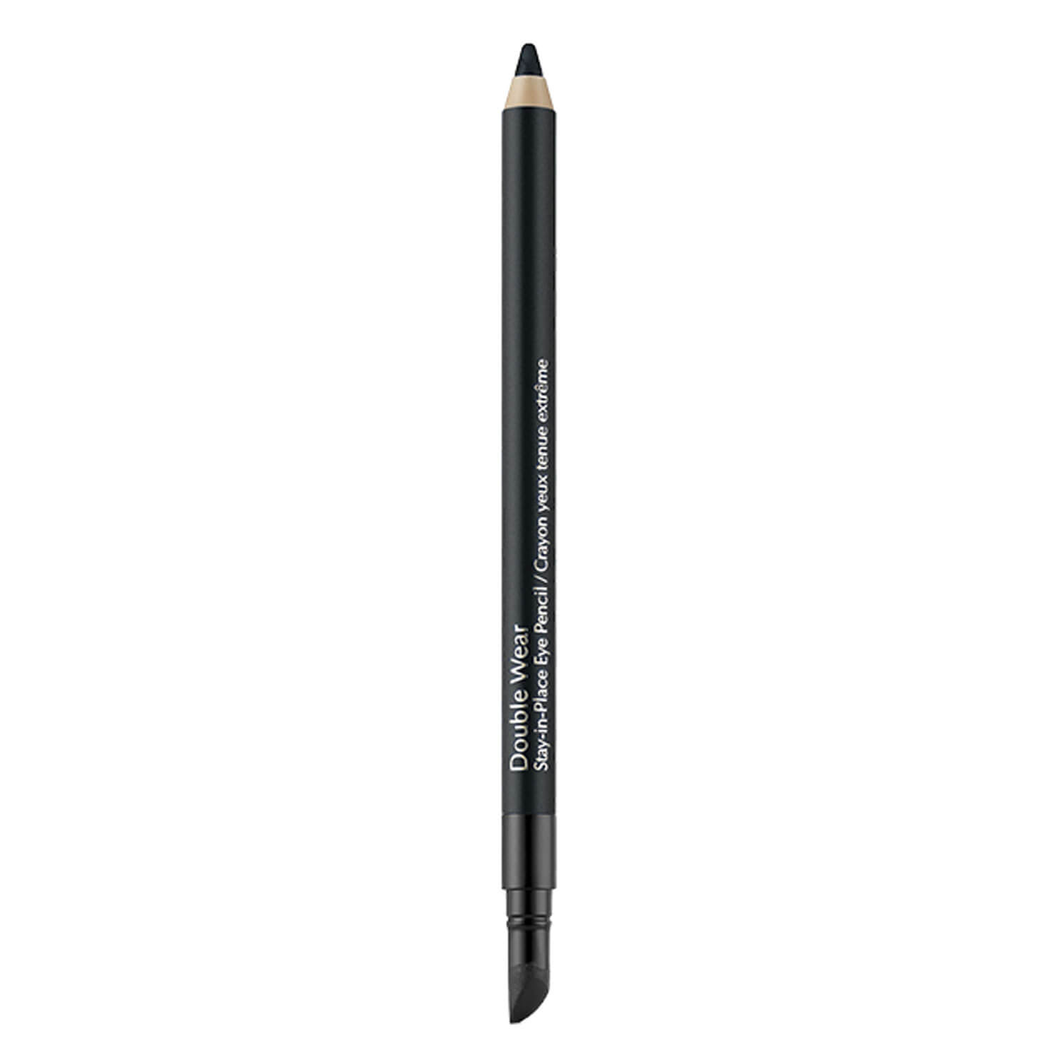 Double Wear - Stay-in-Place Eye Pencil Onyx - 1.2g