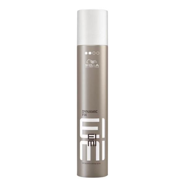 Wella - EIMI Hairspray - Dynamic Fix