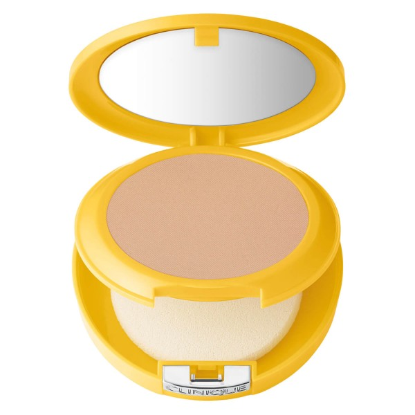 Clinique Sun - SPF30 Mineral Powder Makeup for Face Very Fair