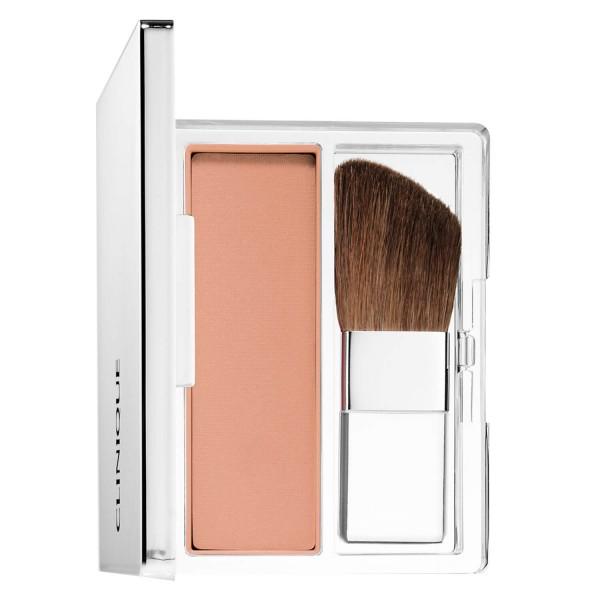 Clinique - Blushing Blush - 02 Innocent Peach