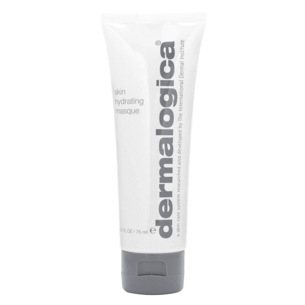 Dermalogica - Masques - Skin Hydrating Masque