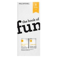 Kids - The Book of Fun
