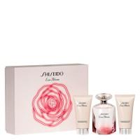 Ever Bloom - Eau de Parfum Set