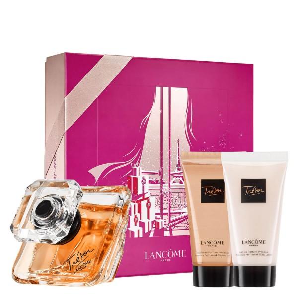 Trésor - Eau de Parfum Kit