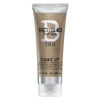 TIGI - Bed Head For Men - Clean up Conditioner NEW