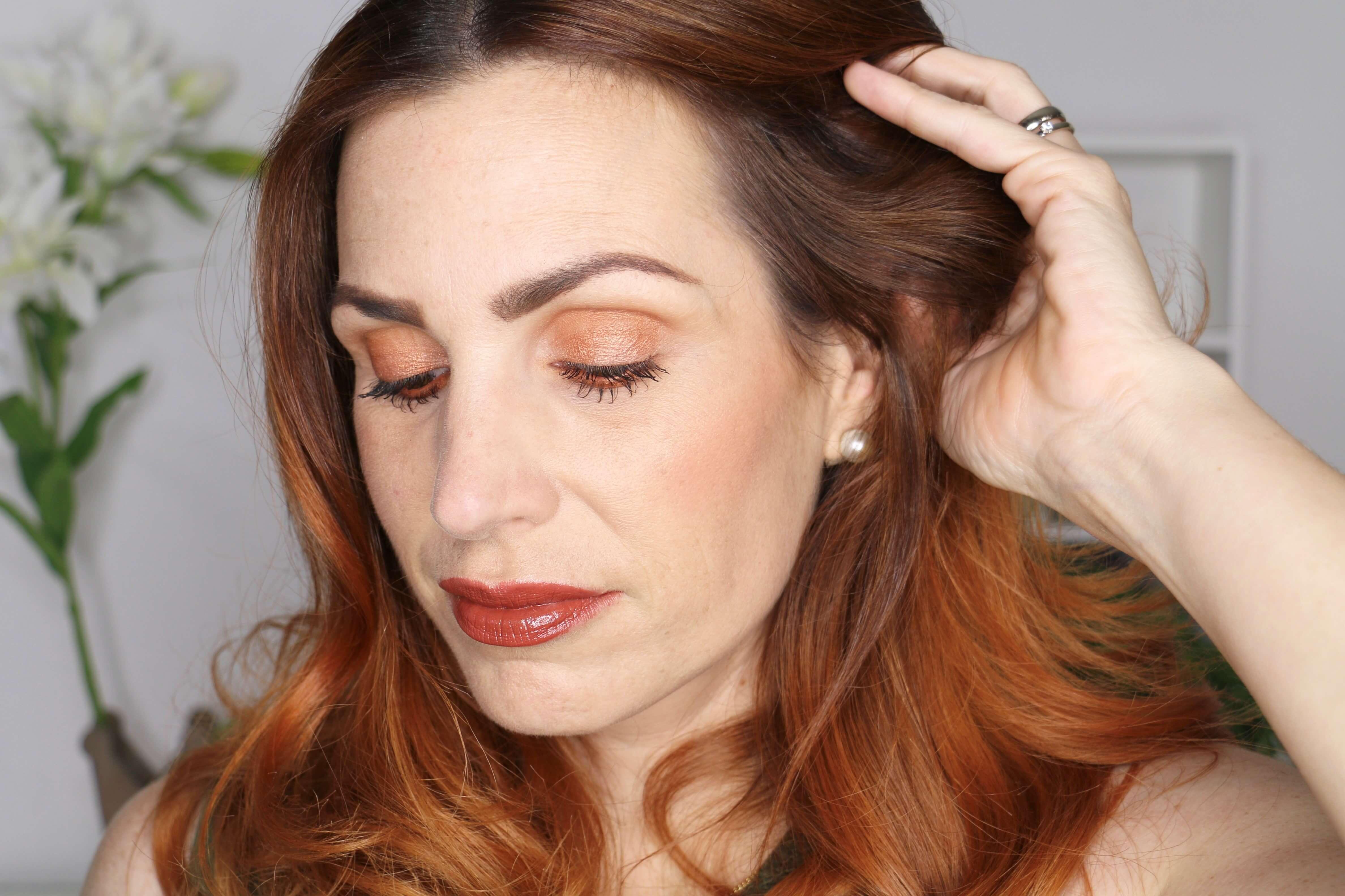 Tipps-Make-up-fur-Rothaarige